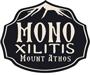 Monoxilitis